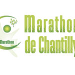 Marathon – Merci pour votre aide !